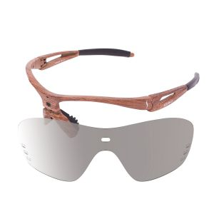 X-Kross Run Pro - Sziols - wood design - mrp49117