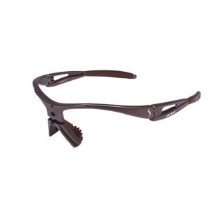 X-Kross Rahmen - Sziols - Bronze Matt