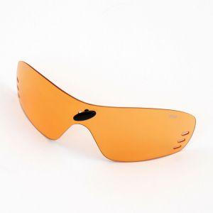 X-Kross Bike Scheibe - Sziols - active Orange pure