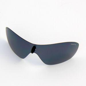 X-Kross Lifestyle Scheibe - Sziols - polarisiert grau