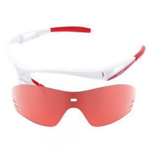 X-Kross Bike - Sziols - Weiß Rot - mb49226