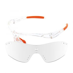 X-Kross Run Pro - Sziols - Cristall Orange - mrp49200