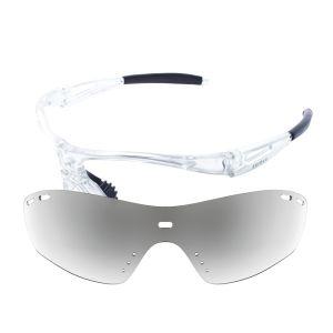 X-Kross Run - Sziols - Cristall Silver - mr49321