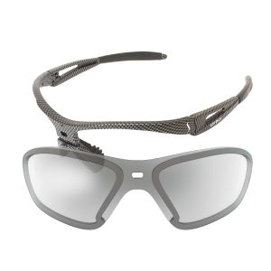 X-Kross Ski Alpin - Sziols - carbon design - msa49120