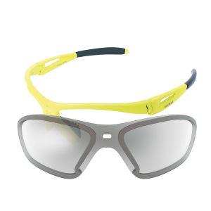 X-Kross Ski Alpin - Sziols - firefly rubbertouch - msa49160